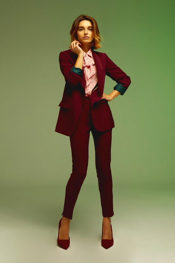 pantalon-nancy-rojo-vino seven times andmeunlimited