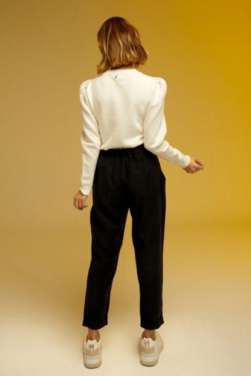 pantalon-tina-negro seven times andmeunlimited