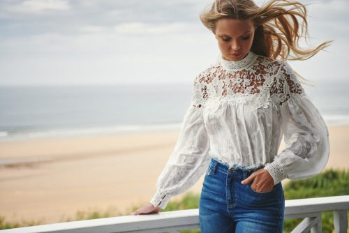 blusa-melissa-blanco-blouse-by-fetiche-suances -SevenTimes