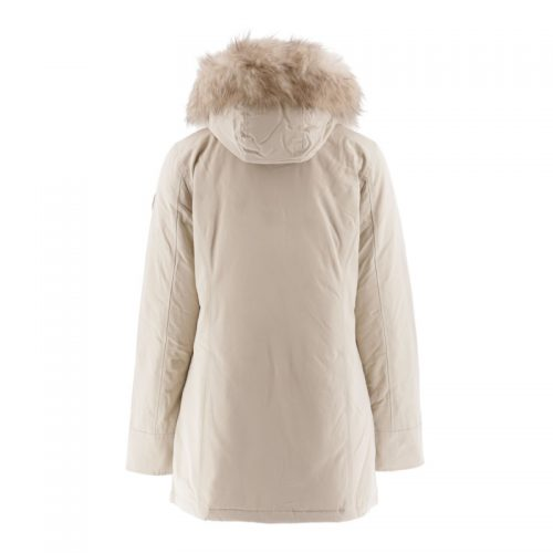 abrigos-acolchados-mujer-gris-clair-chivas-grand-froid-femme Seven Times
