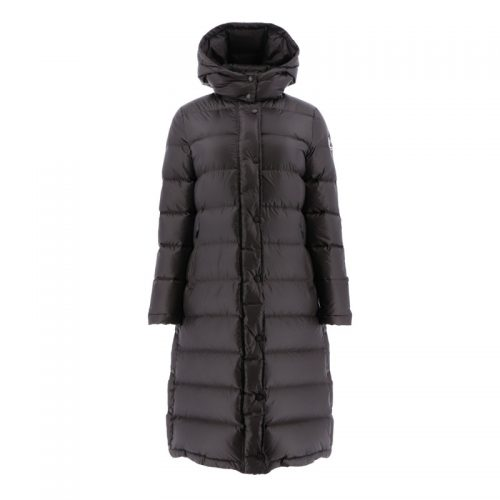 abrigos-acolchados-mujer-plomb-karachi-grand-froid-femme Seven Times