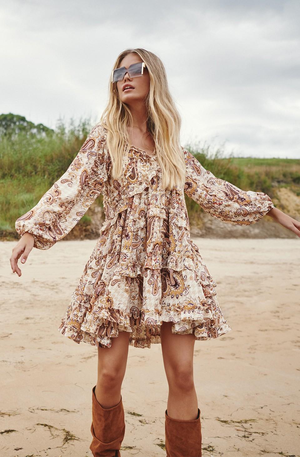 blanchett-dress-by-fetiche-suances (1) -SevenTimes