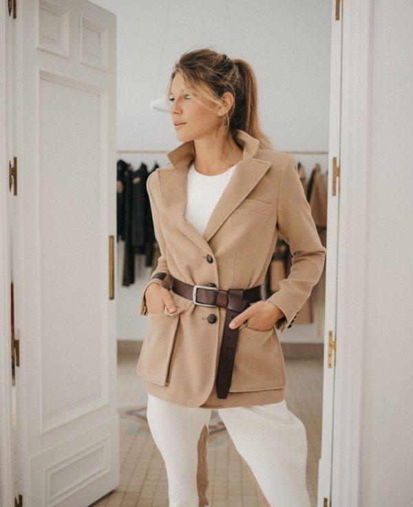 blazer pana Imiloa-SevenTimes