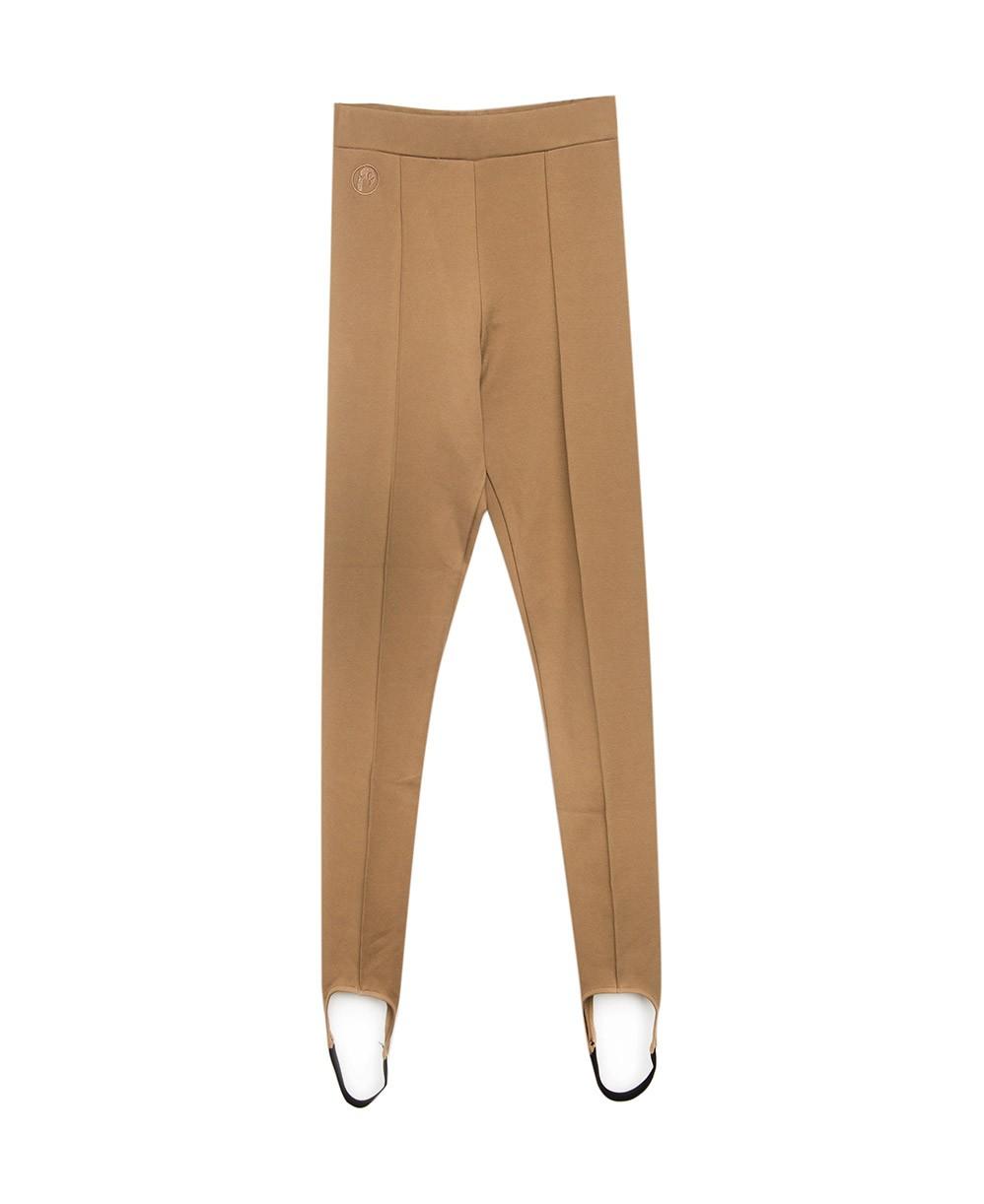stirrup-leggin-camel