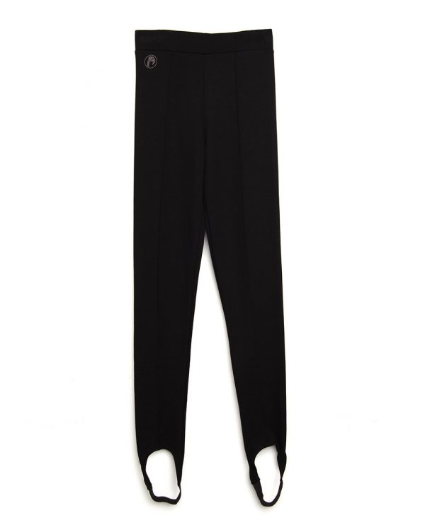 stirrup legging negro SevenTimes